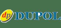dupol logo