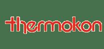 termokon logo